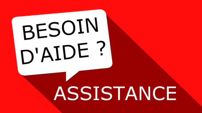 assistancefond.png